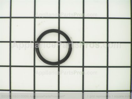 GE O Ring WD01X10240 from AppliancePartsPros.com