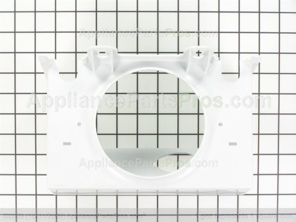 GE Orifice Evap Fan WR17X11227 from AppliancePartsPros.com