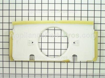 GE Orifice Fan Asm WR17X10812 from AppliancePartsPros.com
