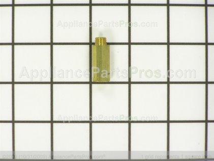 GE Orifice WE01X10200 from AppliancePartsPros.com