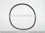 Outer Tub Gasket