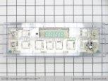 Oven Control T09 (elec)