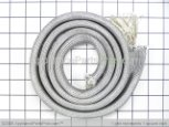 Oven Dr Gasket