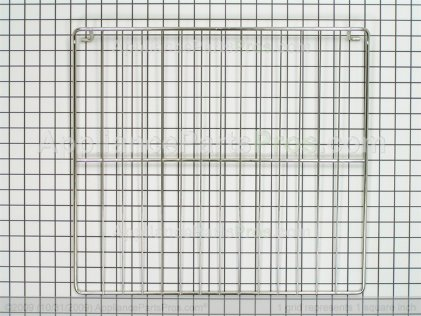 GE Oven Rack 18 7/8X 17 1/4 WB48X82 from AppliancePartsPros.com