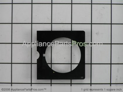 GE Pad Actuator Sump WR2X8681 from AppliancePartsPros.com