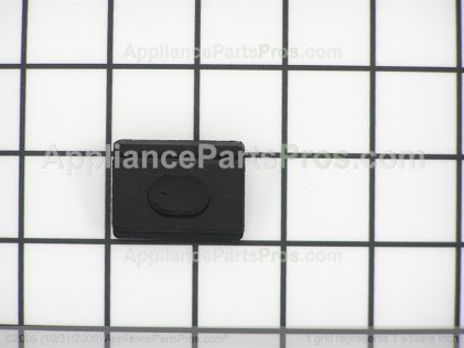 GE Pad Rubber WH08X10025 from AppliancePartsPros.com
