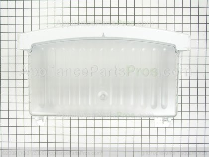 GE Pan Asm Chill WR32X10208 from AppliancePartsPros.com