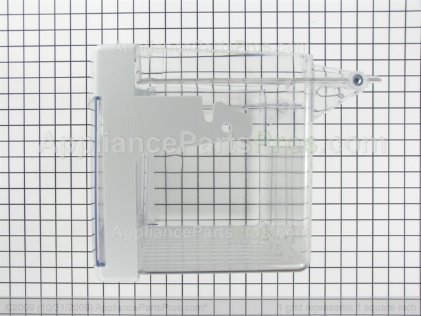 GE Pan Asm Chill WR32X10272 from AppliancePartsPros.com