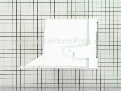 GE Pan Asm Meat WR32X10524 from AppliancePartsPros.com