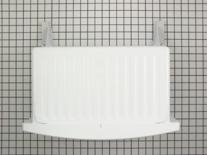 GE Pan Bottom Asm WR32X10491 from AppliancePartsPros.com