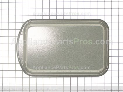 GE Pan Broil WB48K10015 from AppliancePartsPros.com