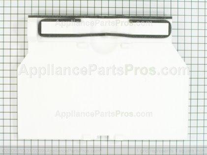GE Pan Evap Drain Kit WR17X12453 from AppliancePartsPros.com