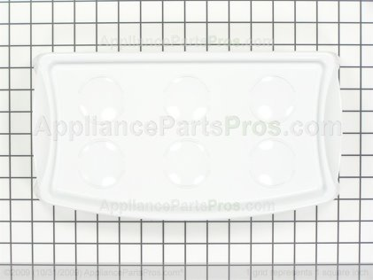 GE Pan Frame Asm WR32X10562 from AppliancePartsPros.com