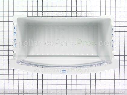 Ge Wr32x26241 Pan Frame Asm Appliancepartspros Com