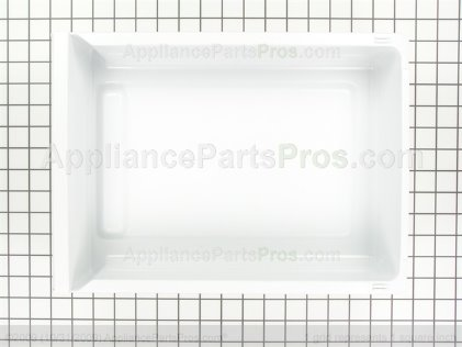 GE Pan Meat WR32X1451 from AppliancePartsPros.com