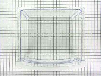 GE Pan Middle Asm WR32X10574 from AppliancePartsPros.com