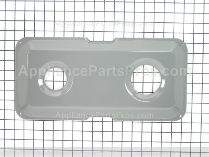 GE Pan Unit Rt WB32K11 from AppliancePartsPros.com