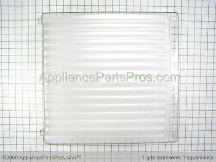 GE Pan Veg Cl WR32X1461 from AppliancePartsPros.com