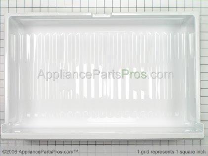 GE Pan Veg WR32X1104 from AppliancePartsPros.com