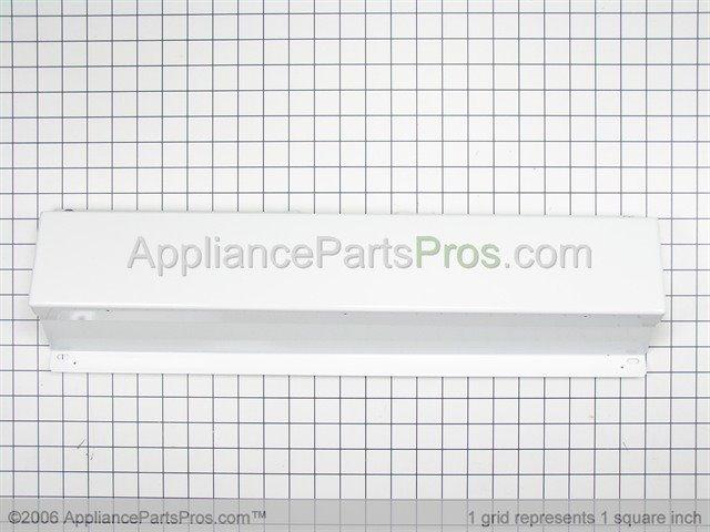 GE WD27X10225 Access Panel AppliancePartsProscom