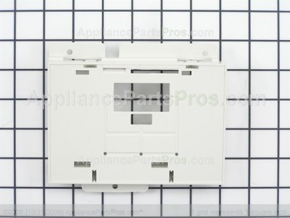 GE Panel Control WJ26X10052 from AppliancePartsPros.com