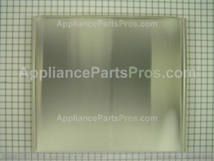 GE Panel Decorative WD27X551 from AppliancePartsPros.com