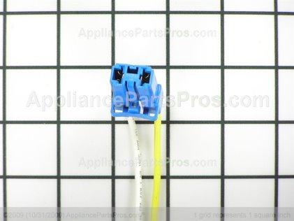 Ge Wb27x10392 Pcb Relay Asm Appliancepartspros Com