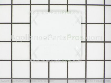 GE Plug Hole Water Filter WR02X10682 from AppliancePartsPros.com
