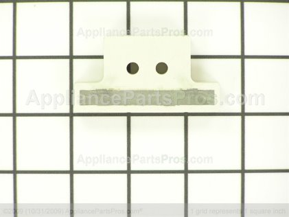 GE Power Resistor WB11K5022 from AppliancePartsPros.com