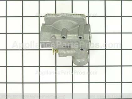 GE Pres.regulator WB19K15 from AppliancePartsPros.com