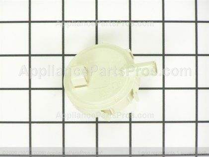 GE Pressure Switch Elec WD21X10054 from AppliancePartsPros.com
