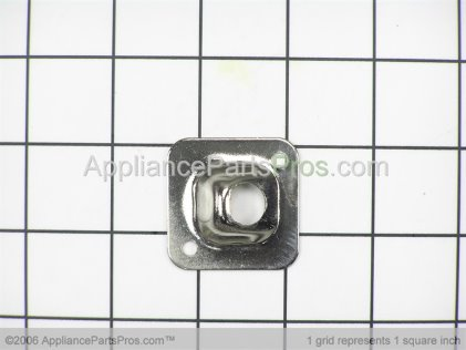 GE Probe Cover WB34K5140 from AppliancePartsPros.com