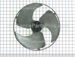 Propeller Fan O/d