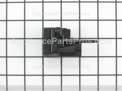GE Ptc Relay WR08X10033 from AppliancePartsPros.com