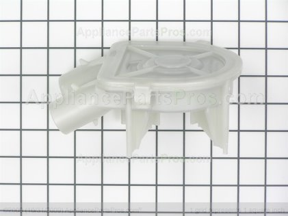 GE Pump, Complete WH23X10018 from AppliancePartsPros.com
