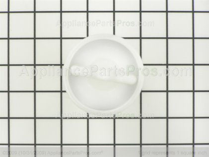 GE Pump Filter WH23X10029 from AppliancePartsPros.com