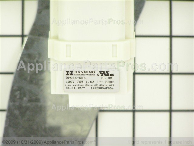 serial number profile labels description 12-month warranty for  the model number, serial number or  a dated sales receipt from an authorized nebula reseller that shows a description of the.