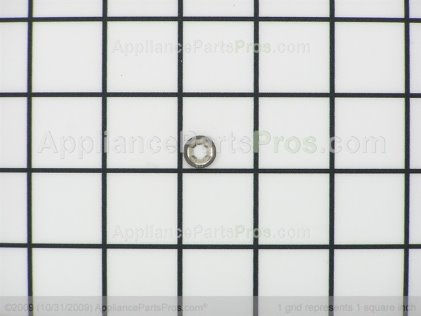 GE Pushnut Fastener WD01X10068 from AppliancePartsPros.com