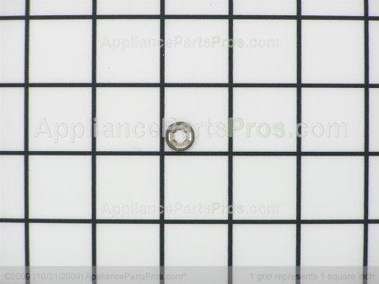 GE Pushnut Fastener WD01X10068 from AppliancePartsPros.com