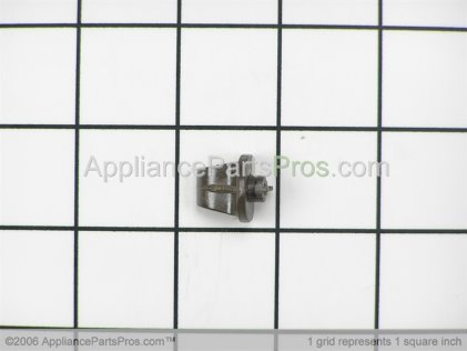 GE Rack Holder WB02X10750 from AppliancePartsPros.com