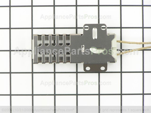 ge range oven igniter wb13k21 ap2020569_03_l ge wb13k21 oven igniter appliancepartspros com ge ignitor wiring harness at crackthecode.co