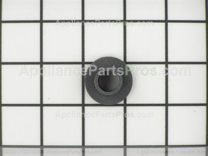 GE Rear Drum Bearing Sleeve WE1M462 from AppliancePartsPros.com