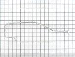 Rear Orifice H L 150N