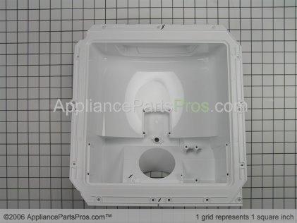 GE Recess/disp WR17X10190 from AppliancePartsPros.com