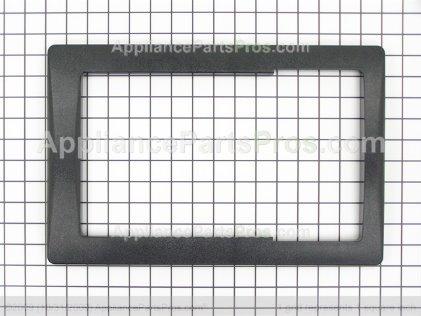 GE Recess Trim WR38X10302 from AppliancePartsPros.com