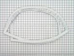 ge refrigerator door gasket wr24x10231 ap4413149_01_th general electric refrigerator gasket or seal appliancepartspros com  at fashall.co