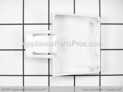 GE Refrigerator Door Shelf Support WR2X7674 from AppliancePartsPros.com