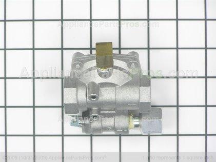GE Regulator Convert Pre WB19T10079 from AppliancePartsPros.com