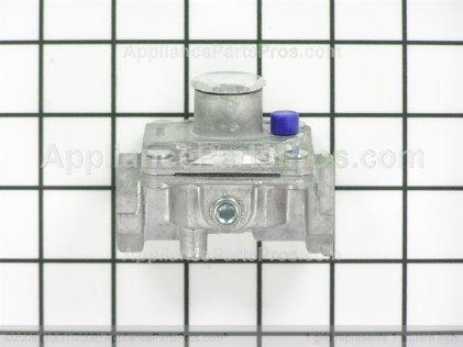 GE Regulator WB21X10064 from AppliancePartsPros.com