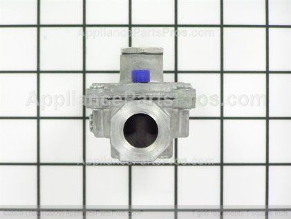 GE Regulator WB21X10064 from AppliancePartsPros.com